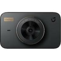 Xiaomi Mi Starvis 1S Dashcam autós fedélzeti kamera