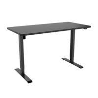 ArenaRacer 1200X Height Adjustable Desk Állítható Magasságú Íróasztal(120cm)