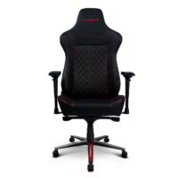 ArenaRacer Dark Desert Gamer szék
