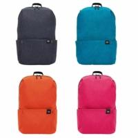 Xiaomi Mi Casual Daypack hátizsák