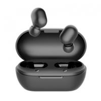 Xiaomi Haylou GT1 Pro TWS fülhallgató - fekete