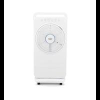 Gree Tosot Párásítós Ventilátor WKYWK-3001BH5