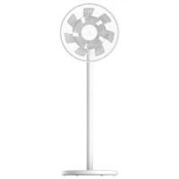 Xiaomi Mi Smart Standing Fan 2 Okos Álló Ventilátor (6934177727719)
