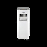 TOSOT TPC07AM-K5NNA1A 2,1kW Mobil klíma