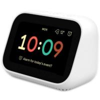 Xiaomi Mi Smart Clock (Google Assistant) Okos asztali óra
