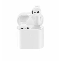 Xiaomi Mi Airdots Pro 2 True Wireless Vezeték nélküli fülhallgató