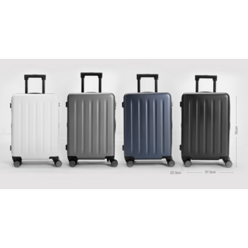 "Xiaomi 90 FUN Luggage 20"" Bőrönd"