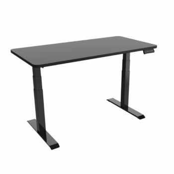 ArenaRacer 1400X Height Adjustable Desk Állítható Magasságú Íróasztal(140cm)
