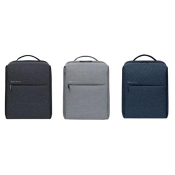 Xiaomi Mi City Backpack 2 hátizsák