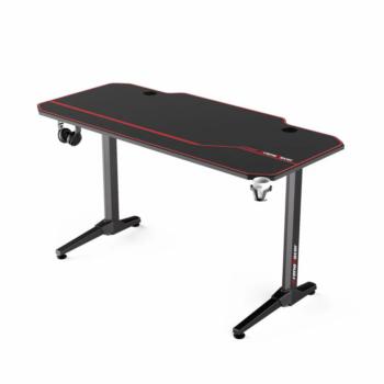 ArenaRacer Gamer asztal