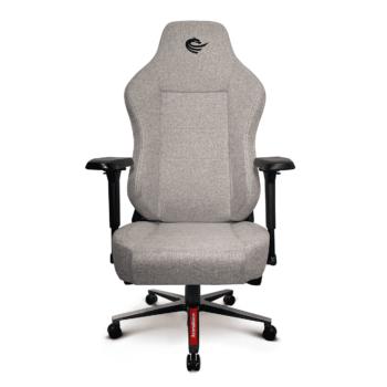ArenaRacer Supreme Gamer szék fekete