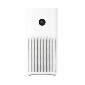 Xiaomi Mi Air Purifier 3C Okos légtisztító
