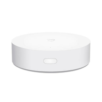 Xiaomi Mi Smart Home Hub Okosotthon központi egység