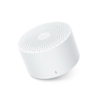 Xiaomi Mi Compact Bluetooth Speaker 2 Bluetooth hangszóró