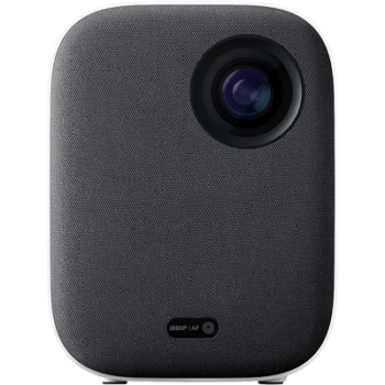 Xiaomi Mi Smart Compact Projector Okosprojektor