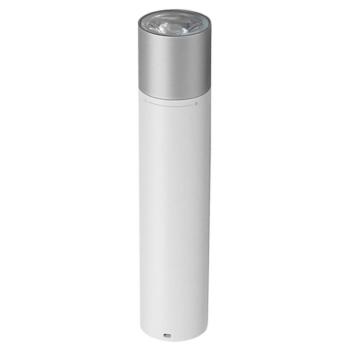 Xiaomi Mi Power Bank Flashlight 3250mAh zseblámpa és külső akkumulátor