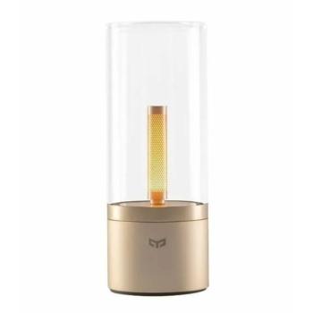 Xiaomi Yeelight Ambience Lamp Candela Hangulatvilágítás