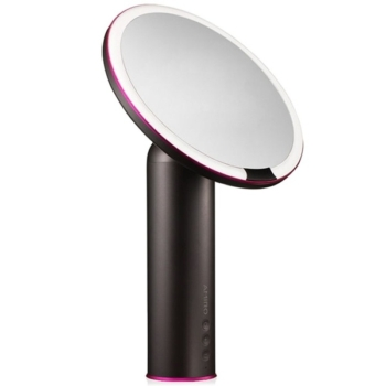 Xiaomi Amiro Smart Makeup Mirror Okos sminktükör