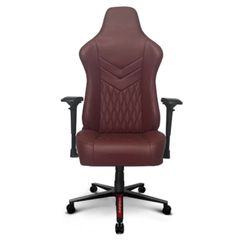 ArenaRacer Craftsman Gamer szék Limitált Fukszia