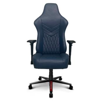 ArenaRacer Craftsman Gamer szék Limitált Kék
