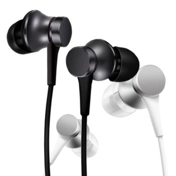 Xiaomi Mi In-Ear Headphones Basic fülhallgató