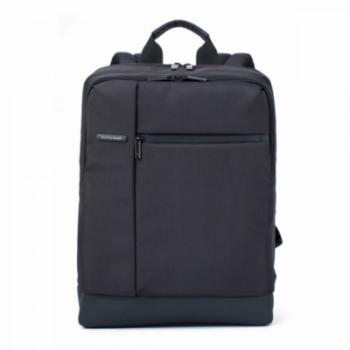 Xiaomi Mi Business Backpack Üzleti hátizsák (Fekete)