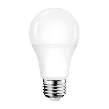 Hikvision EZVIZ LB1 White LED okos izzó (fehér)