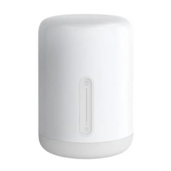 Xiaomi Mi Bedside Lamp 2 éjjeli lámpa