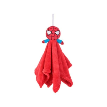 Miniso Marvel-Kéztörlő (Pókember)
