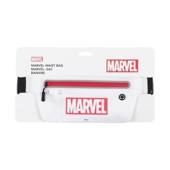Miniso Marvel-Derék táska