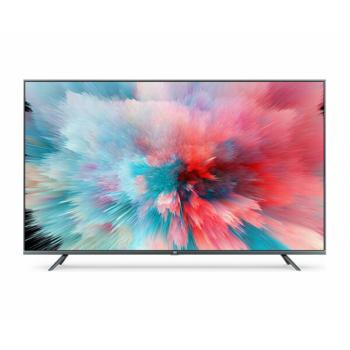 Xiaomi Mi LED 4K TV 4S 55'' okos televízió