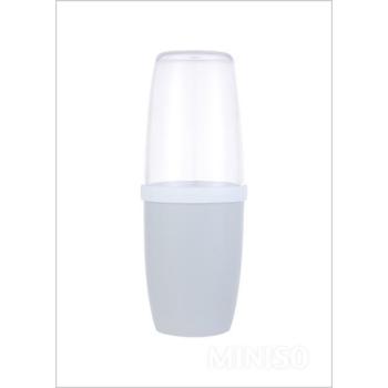 Miniso Egyszerű szájvíz pohárszett