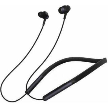 Xiaomi Mi Bluetooth Neckband Earphones Fülhallgató (Fekete)