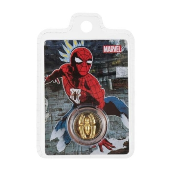 Miniso Marvel Mobiltelefon Ring Holder