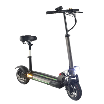 Techsend Electric Scooter Cyber S elektromos roller