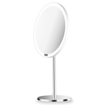 Xiaomi Yeelight Sensor Makeup Mirror szenzoros sminktükör