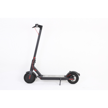 Techsend Electric Scooter Cyber A elektromos roller