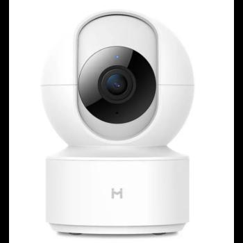 Xiaomi IMILAB Home Security Camera Basic HD 1080P biztonsági kamera