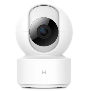 Xiaomi IMILAB Home Security Camera Basic HD 1080P biztonsági kamera