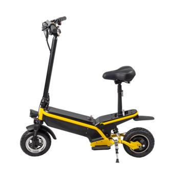 Techsend Electric Scooter Cyber R elektromos roller