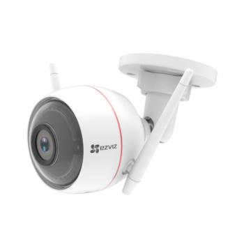 Hikvision EZVIZ C3W 1080p Kültéri biztonsági kamera Outdoor Security Camera