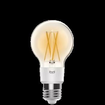 Xiaomi Yeelight Smart LED Filament Bulb okos izzó