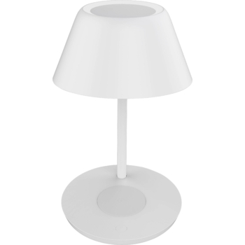 Xiaomi Yeelight Staria Bedside Lamp Pro okos éjjeli lámpa
