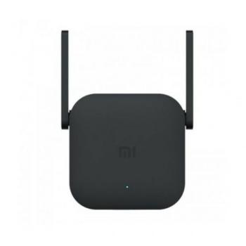 Xiaomi Mi Wi-Fi Range Extender Pro Wi-Fi jelerősítő