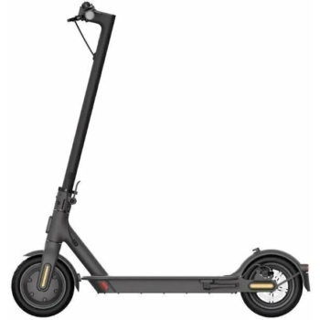Xiaomi Mi Electric Scooter Essential elektromos roller
