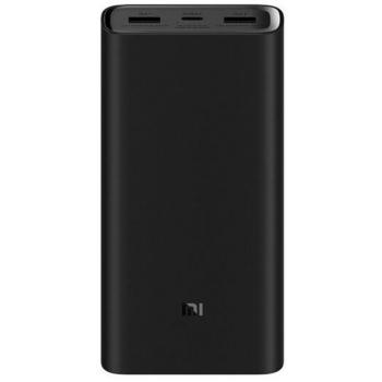 Xiaomi Mi Power Bank Pro 3 20000MaH külső akkumulátor