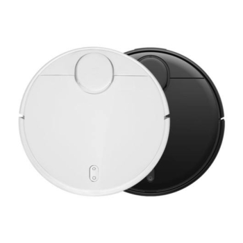 Xiaomi Mi Robot Vacuum-Mop Pro robotporszívó