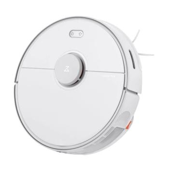 Xiaomi Roborock S5 Max Vacuum Cleaner robotporszívó