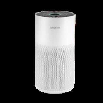 Xiaomi Smartmi Air Purifier légtisztító
