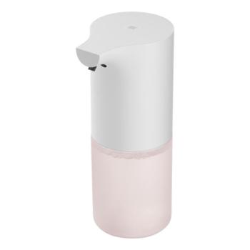 Xiaomi Mi Automatic Foaming Soap Dispenser Szappan Adagoló